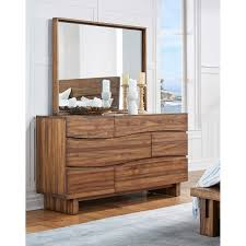 Mirror Chest Of Drawers Chests U0026 Dressers Costco