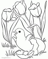1000 images coloring pages easter coloring free
