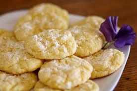 recipe roundup 5 favorite christmas cookies huffpost