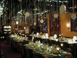 New Year Decoration Ideas Diy by New Years Eve Decorations 78 Best Ideas About New Years