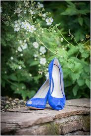 Wedding Shoes Liverpool Ria U0026 Ash Titanic Hotel Wedding Samantha Brown Wedding