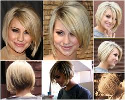 26 simple hairstyles for short hair women short haircut ideas