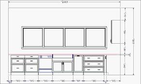 Average Depth Of Kitchen Cabinets Standard Kitchen Cabinet Depth Fresh Standard Kitchen Cabinet