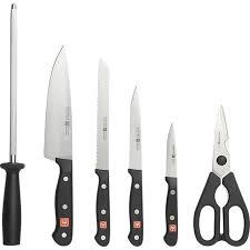 kitchen knives names best 25 knife sets ideas on best kitchen knife set
