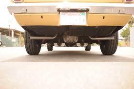chevy vega green bangshift com this 1973 v8 vega wagon is an epic example of 1970s