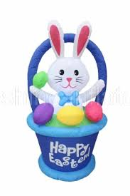 Cheap Easter Yard Decorations by Online Get Cheap Easter Yard Inflatables Aliexpress Com Alibaba