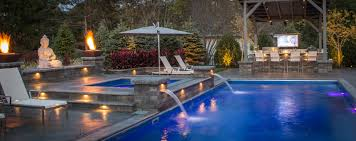 sonco pools and spas provides only finest swimming pools