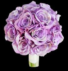 lavender roses sterling lavender roses bouquet