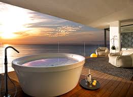 room hotel with in room tub amazing home design amazing