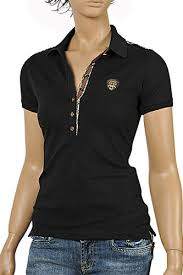 designer clothes gucci ladies polo shirt 276