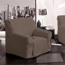 housse canap et fauteuil housse de canapé chaise et fauteuil linge de maison centrakor