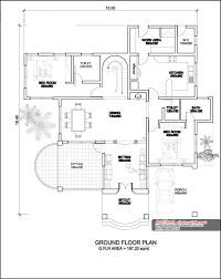 house plans with floor plans kerala home design and floor plans house plan ideas team r4v