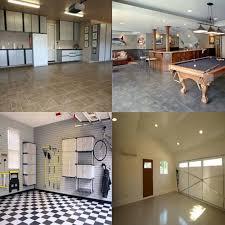 remodeling garage commercial garage remodeling service peak garage remodeling