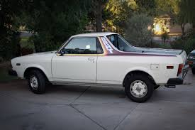 1987 subaru brat subaru brat u2013 our classic cars