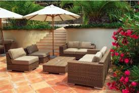 Patio Pictures And Garden Design Ideas Patio Design How To Plan The Patio For Your Garden
