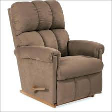 toddler recliner chairs toddler rocking recliner chair chairs