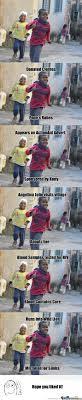 Third World Child Meme - ridiculously photogenic third world child by woody92 meme center