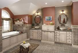 Country Style Bathroom Designs by Over The Toilet Storage Bathroom Cabinets