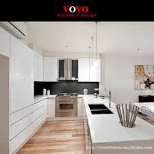 White Lacquer Kitchen Cabinets Best Lacquer Cabinets Products On Wanelo