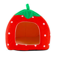 Large Igloo Dog House Compare Prices On Dog Igloo House Online Shopping Buy Low Price