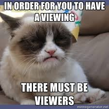 Grumpy Cat Friday Meme - confessions of a funeral director 盪 grumpy cat meets the funeral