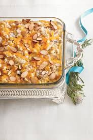 southern comfort food rich and satisfying casserole recipes