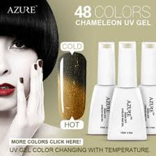 color change nail polish sale nz buy new color change nail