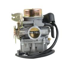aliexpress com buy motorcycle carburetor carb for aprilia 2007