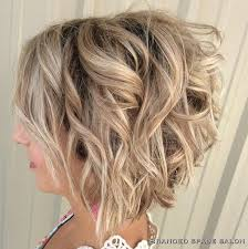 angled curly bob haircut pictures 18 hot angled bob hairstyles shoulder length hair short hair cut