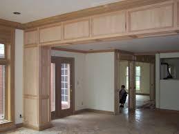 interior home columns basement column covers lowes u2014 new basement and tile