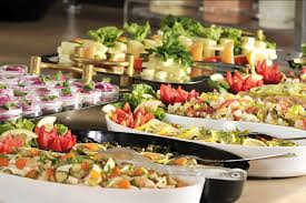 China Buffet And Grill by Flaming Grill U0026 Supreme Buffet 732 920 4888