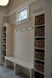 How To Create A Foyer In An Open Floor Plan Best 25 Coat Storage Ideas On Pinterest Hallway Storage Shoe