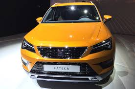 seat ateca interior why the seat ateca must be