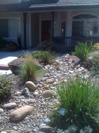 diy hardscape building retaining walls walkways patios more how to genos garden design coaching may 2012 this homeowner loves color and filled her yard with it home decor