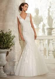 wedding dresses u0026 bridal gowns morilee