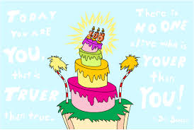 happy birthday dr seuss happy birthday dr suess times illustrated