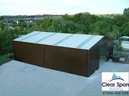 secondhand portable buildings site storage containers and cabins
