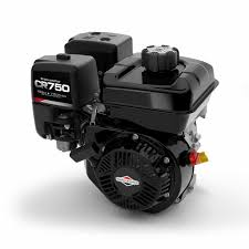 pressure washer u0026 other small engines briggs u0026 stratton