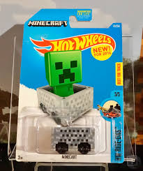 minecraft car the first minecraft wheels car is just a box on wheels