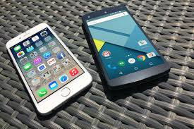 switching from iphone to android how to switch from iphone to android recode