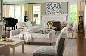 livingroom chaise chaise living room decorating clear