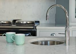 luxury kitchen taps luxury sinks tom howley