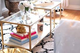 ikea nesting tables gold hack ikea stacking coffee tables ikea  with ikea nesting tables gold hack ikea stacking coffee tables ikea nesting  tables canada ikea klubbo nesting from littlelakebaseballcom