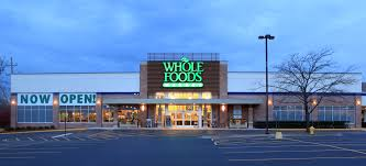 orland park whole foods market