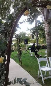 wedding arches cape town live wedding entertainment cape town duo decadence cape town
