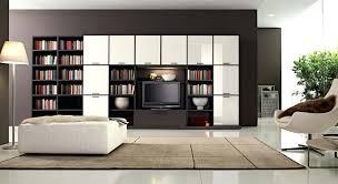 decor designs living room fresh modern living room furniture ideas intended decor
