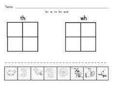 s blends worksheets tutors worksheets and more at www tutorfrog