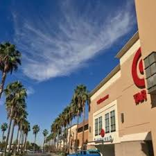Pin By Brea Lesley On - target 170 photos 254 reviews department stores 855 e