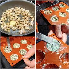 cours de cuisine à bordeaux cours de cuisine aquitaine inspirational les délices d alexandre