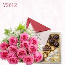 send flower flower sam day delivery